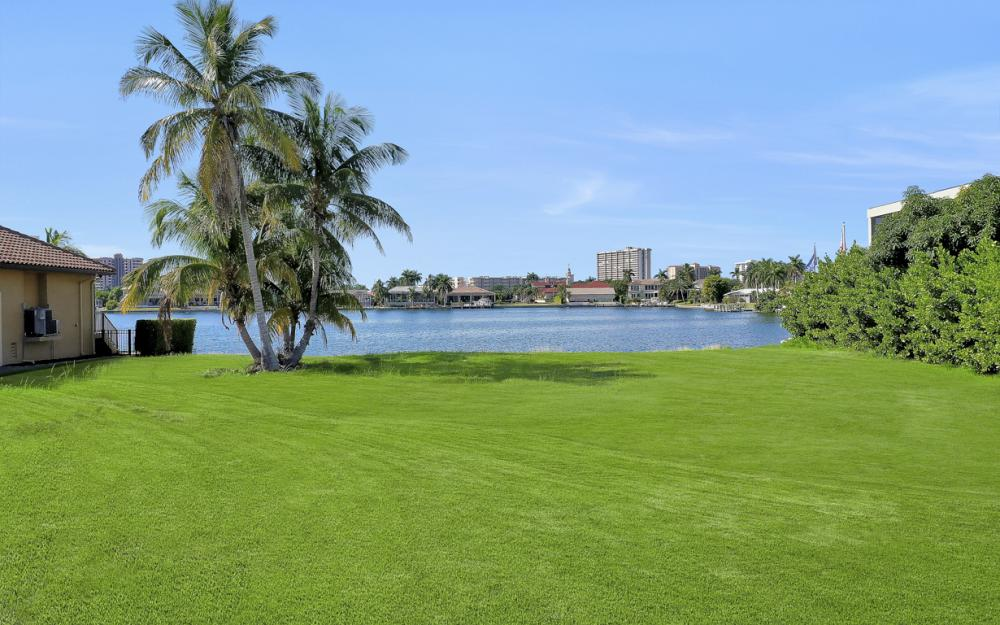 40 Primrose Ct, Marco Island - Lot For Sale 1610267932