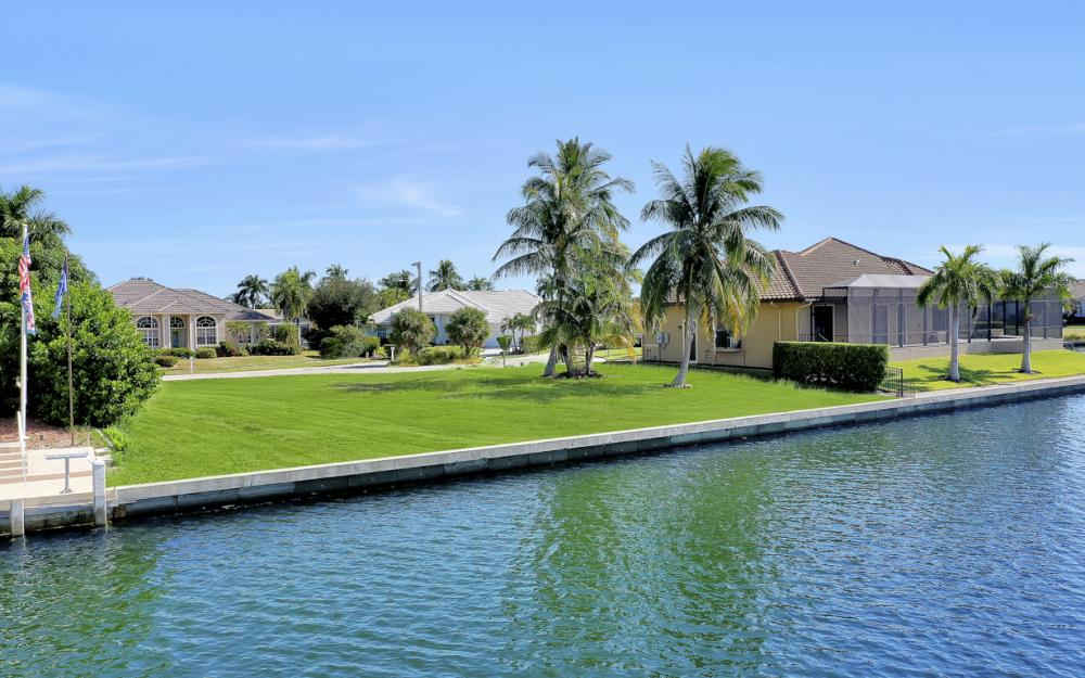 40 Primrose Ct, Marco Island - Lot For Sale 1345778968