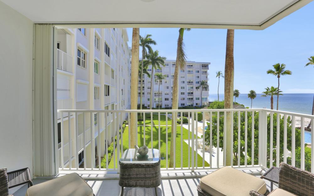 3443 Gulf Shore Blvd N #305, Naples - Condo For Sale 1175482950