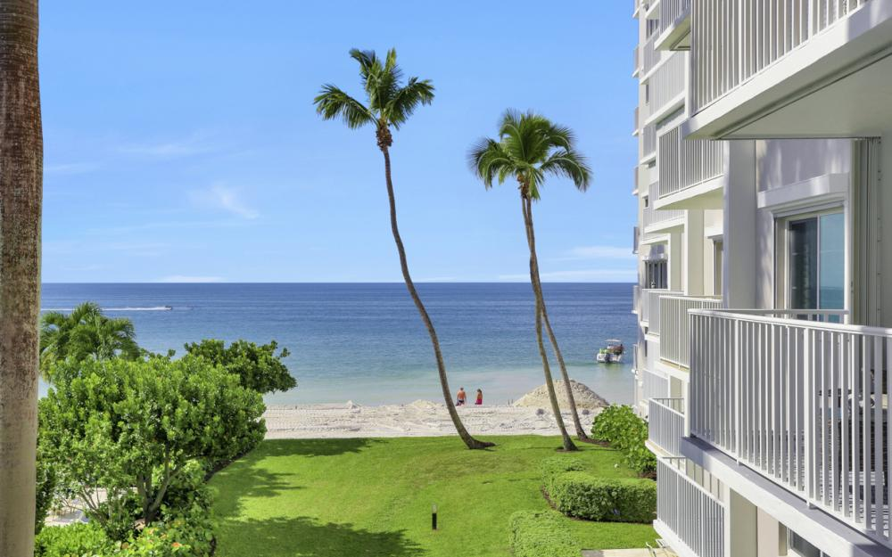 3443 Gulf Shore Blvd N #305, Naples - Condo For Sale 656125033