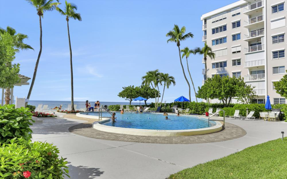 3443 Gulf Shore Blvd N #305, Naples - Condo For Sale 1641821546