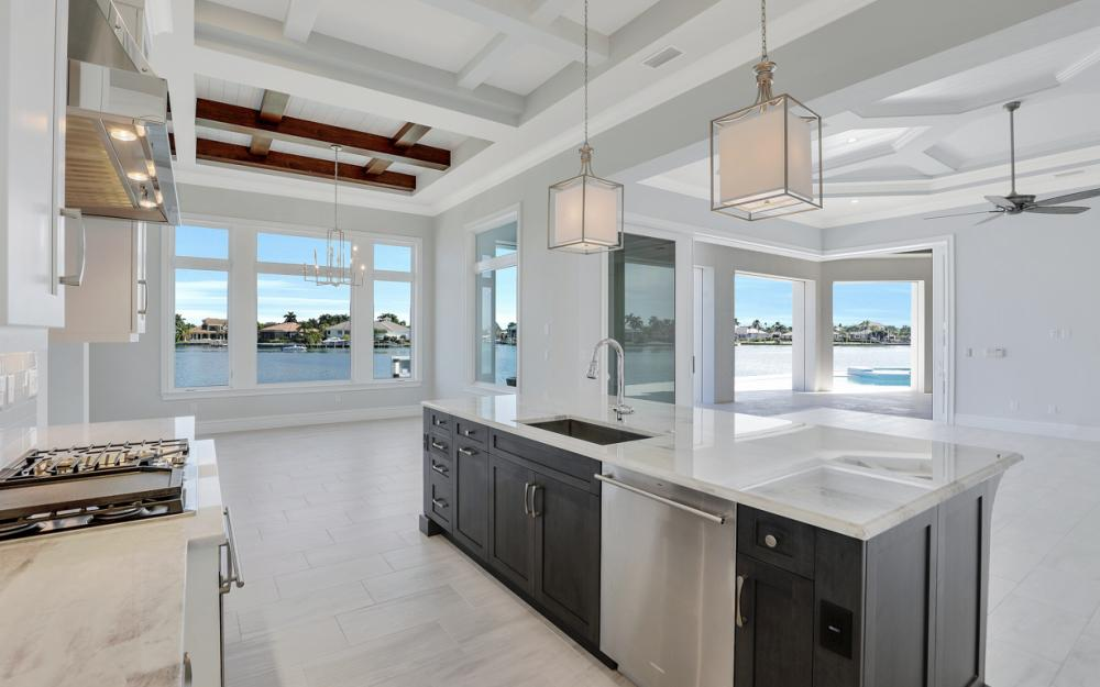 1260 Marlin Ct, Marco Island - Luxury Home For Sale 2100909862