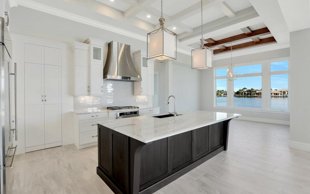 1260 Marlin Ct, Marco Island - Luxury Home For Sale 1573743516