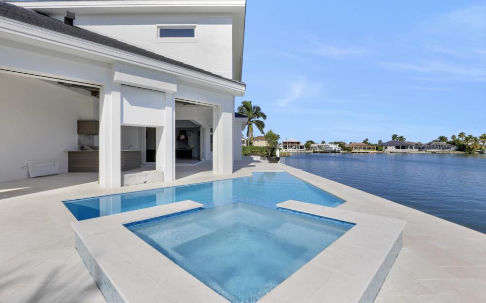 1260 Marlin Ct, Marco Island - Luxury Home For Sale 1554904051