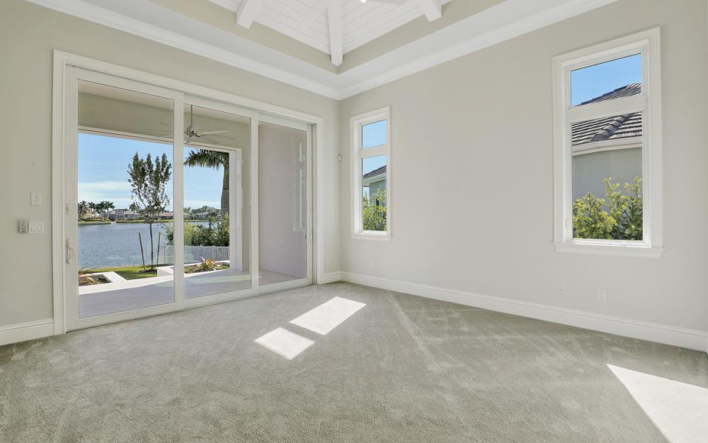 1260 Marlin Ct, Marco Island - Luxury Home For Sale 2072042371