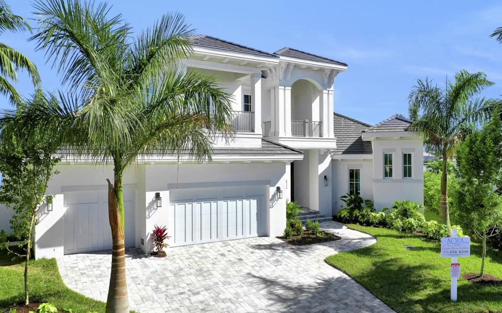 1260 Marlin Ct, Marco Island - Luxury Home For Sale 1827463679