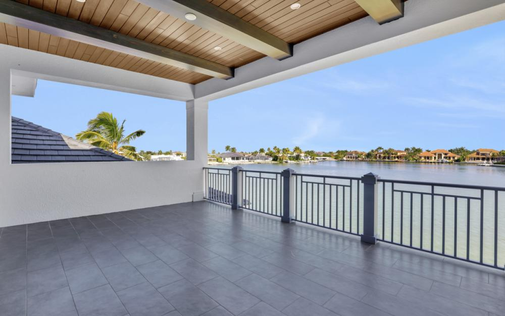 1260 Marlin Ct, Marco Island - Luxury Home For Sale 1857042397