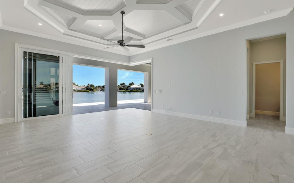 1260 Marlin Ct, Marco Island - Luxury Home For Sale 1624788398