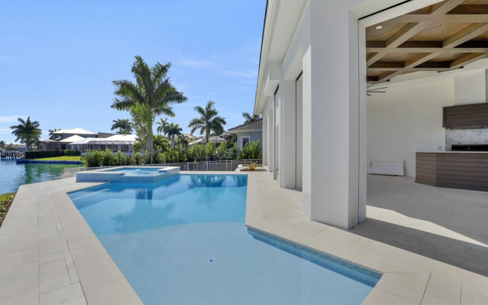 1260 Marlin Ct, Marco Island - Luxury Home For Sale 824300458