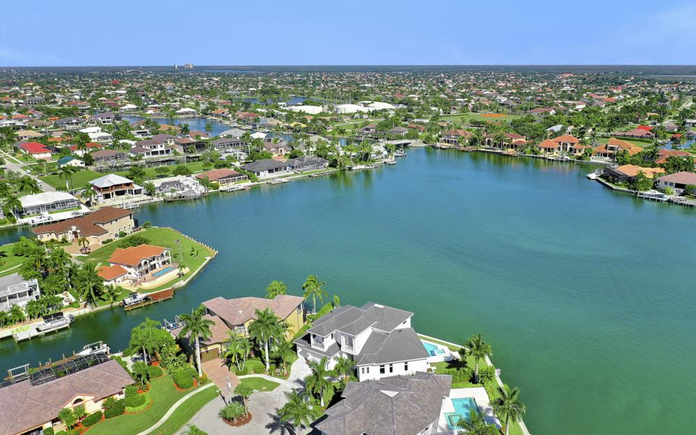 1260 Marlin Ct, Marco Island - Luxury Home For Sale 1765306164