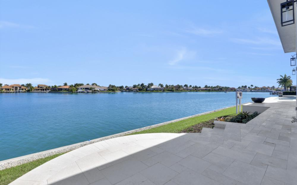 1260 Marlin Ct, Marco Island - Luxury Home For Sale 1519588760