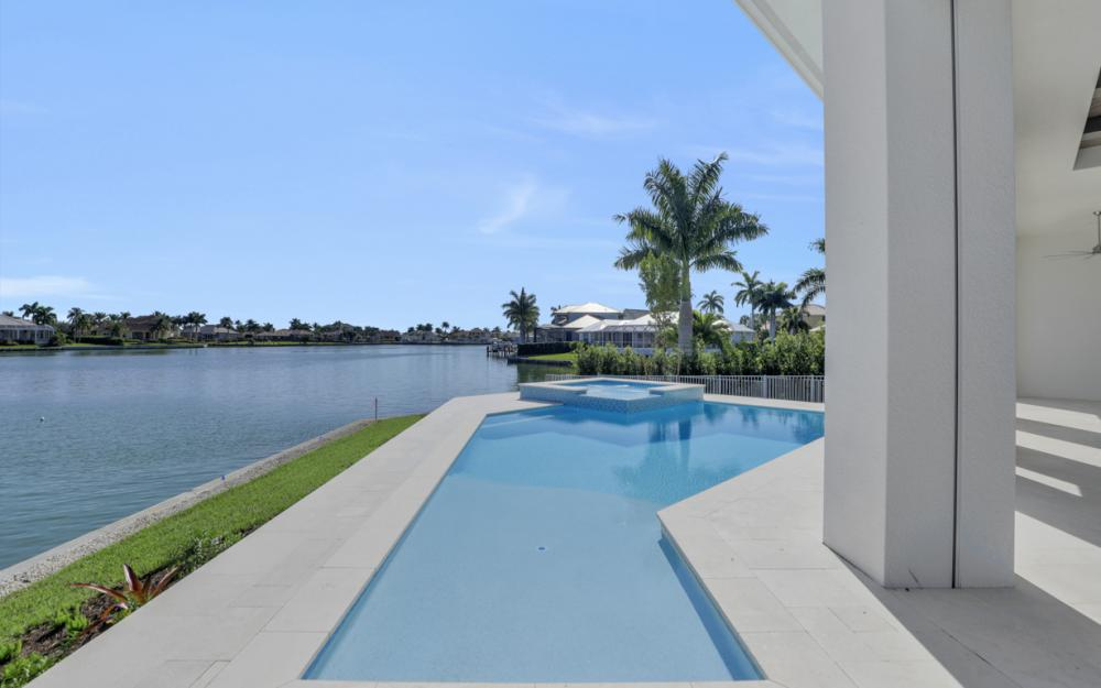 1260 Marlin Ct, Marco Island - Luxury Home For Sale 102290317
