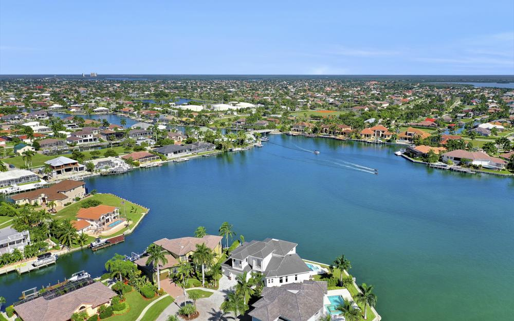 1260 Marlin Ct, Marco Island - Luxury Home For Sale 1298697796