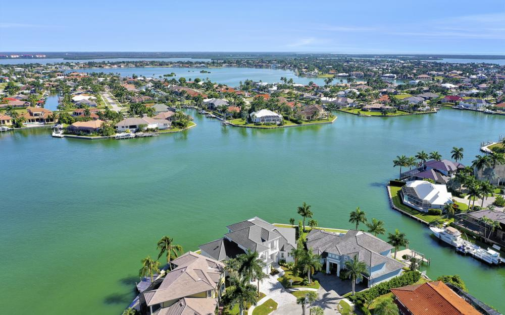 1260 Marlin Ct, Marco Island - Luxury Home For Sale 1323923897