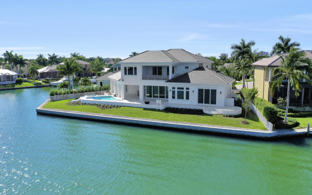1260 Marlin Ct, Marco Island - Luxury Home For Sale 908256270