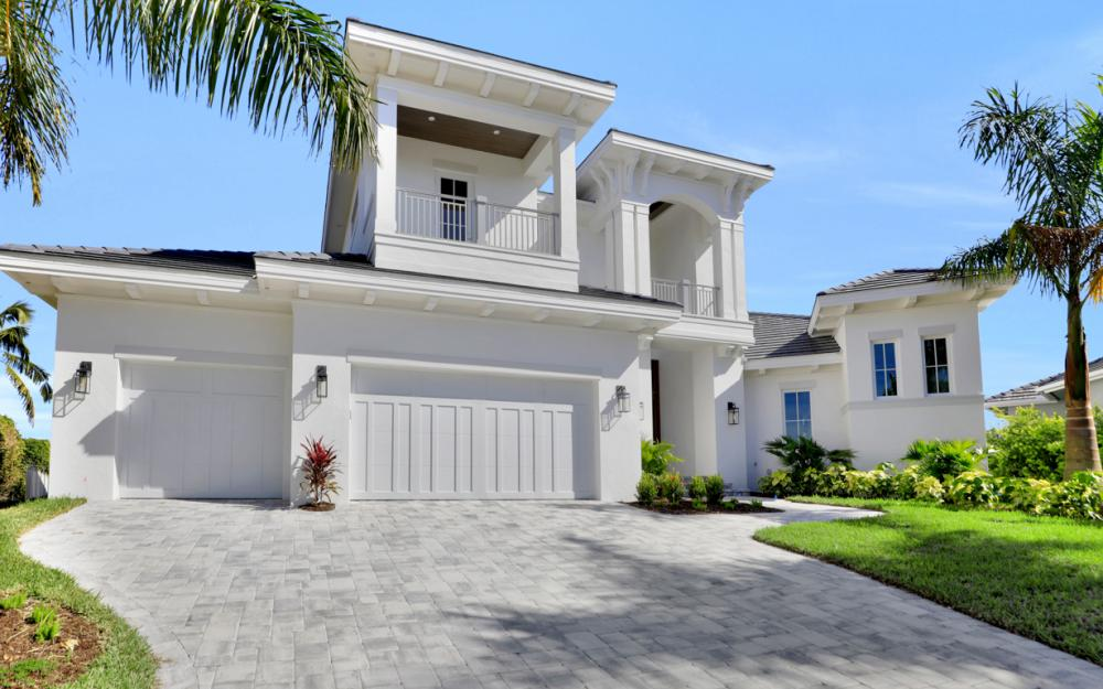 1260 Marlin Ct, Marco Island - Luxury Home For Sale 724584190