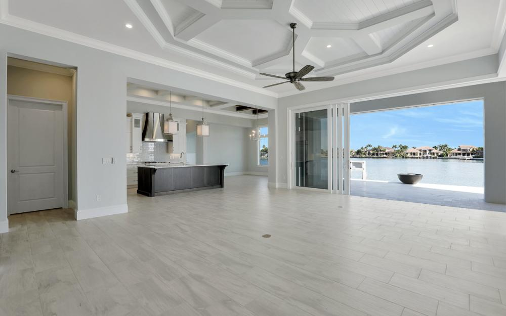 1260 Marlin Ct, Marco Island - Luxury Home For Sale 758126888