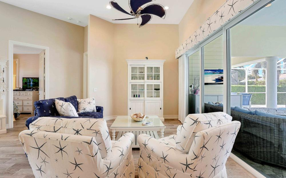 100 Beachcomber St, Marco Island - Home For Sale 74790372