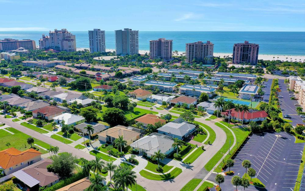 100 Beachcomber St, Marco Island - Home For Sale 1161673057