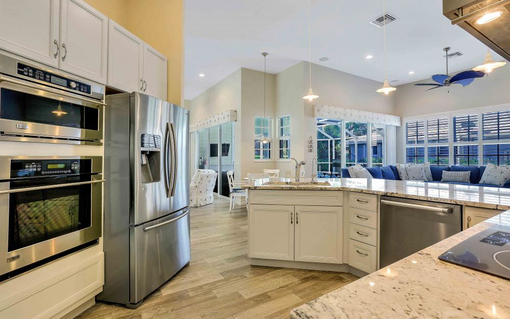 100 Beachcomber St, Marco Island - Home For Sale 1634824682