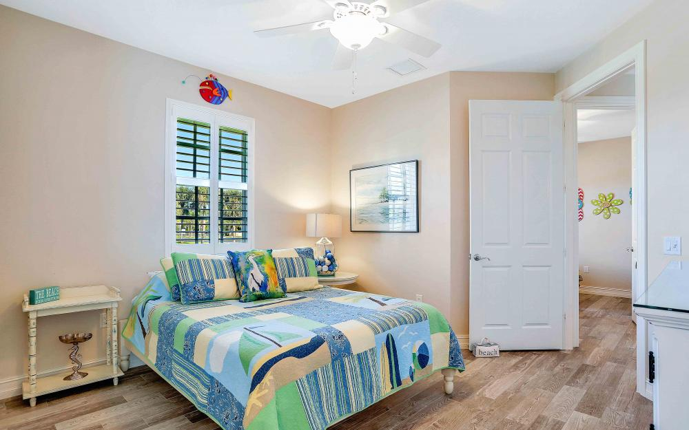 100 Beachcomber St, Marco Island - Home For Sale 1952356214