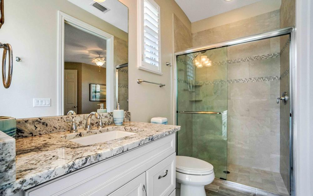 100 Beachcomber St, Marco Island - Home For Sale 272357139