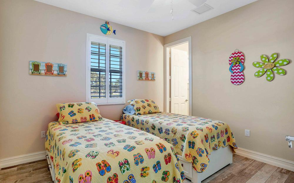 100 Beachcomber St, Marco Island - Home For Sale 1401384096