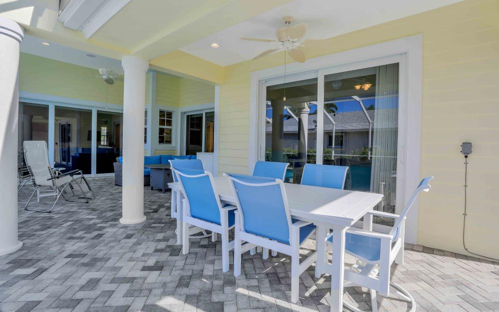 100 Beachcomber St, Marco Island - Home For Sale 1498068630