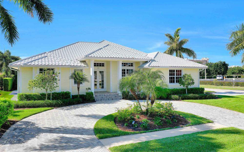 100 Beachcomber St, Marco Island - Home For Sale 132371058
