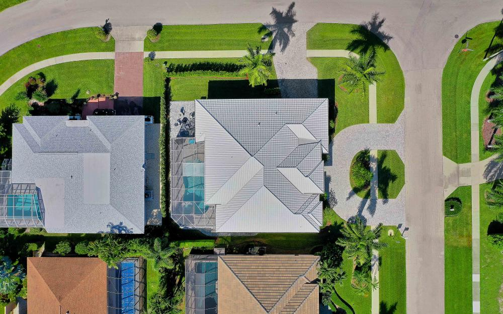 100 Beachcomber St, Marco Island - Home For Sale 1246152542
