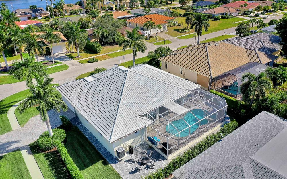 100 Beachcomber St, Marco Island - Home For Sale 1162631308