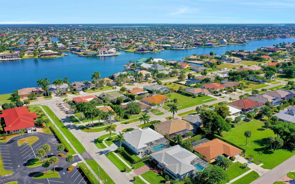 100 Beachcomber St, Marco Island - Home For Sale 1859449593