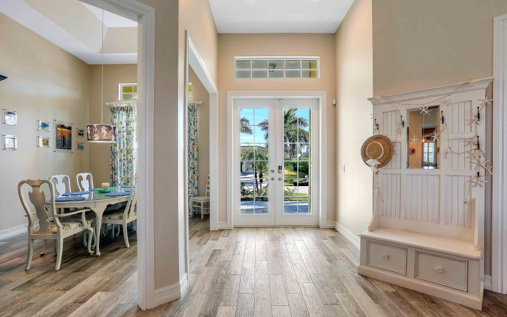 100 Beachcomber St, Marco Island - Home For Sale 710774899