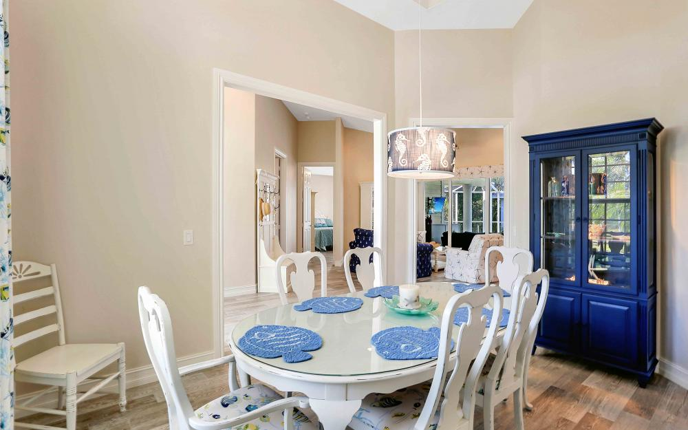 100 Beachcomber St, Marco Island - Home For Sale 1876992738