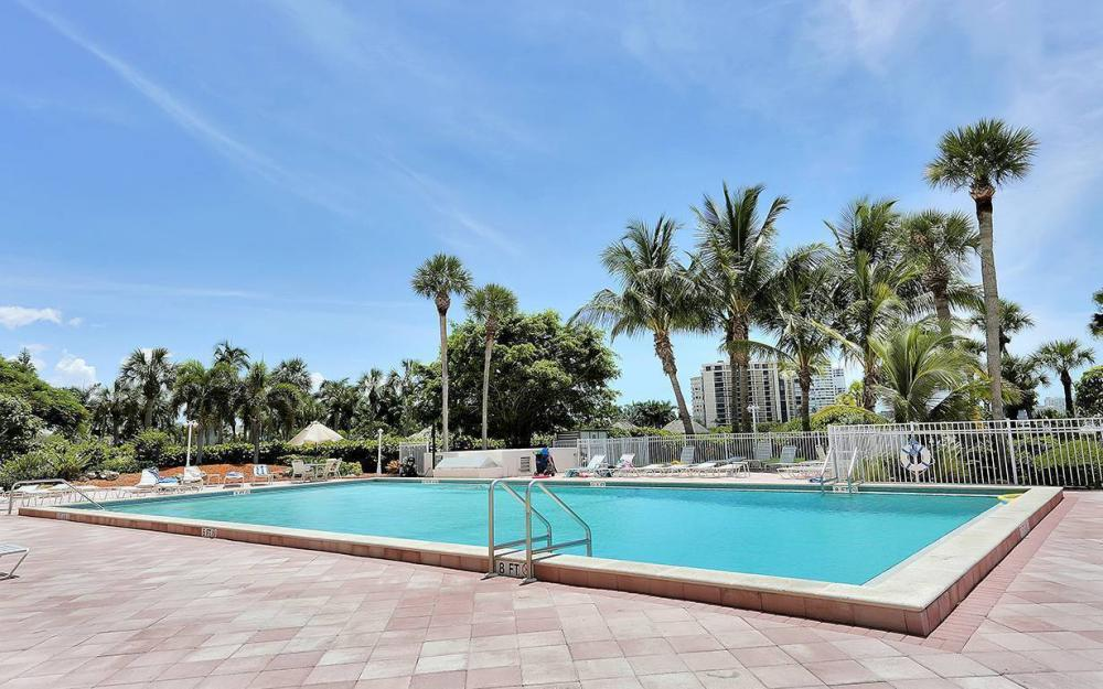 58 N Collier Blvd #1709, Marco Island - Condo For Sale 1171672956