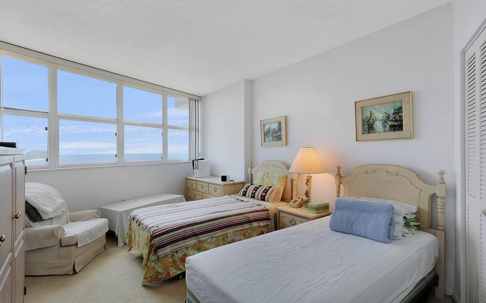 58 N Collier Blvd #1709, Marco Island - Condo For Sale 1338242210