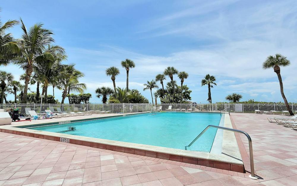 58 N Collier Blvd #1709, Marco Island - Condo For Sale 690023174