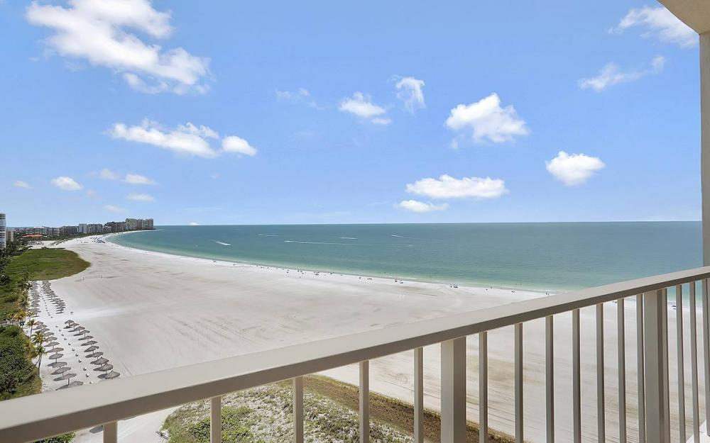 58 N Collier Blvd #1709, Marco Island - Condo For Sale 1047156779