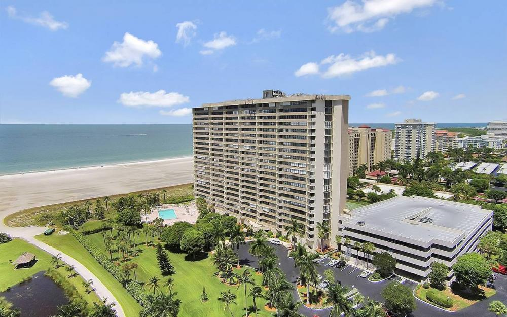 58 N Collier Blvd #1709, Marco Island - Condo For Sale 768080767