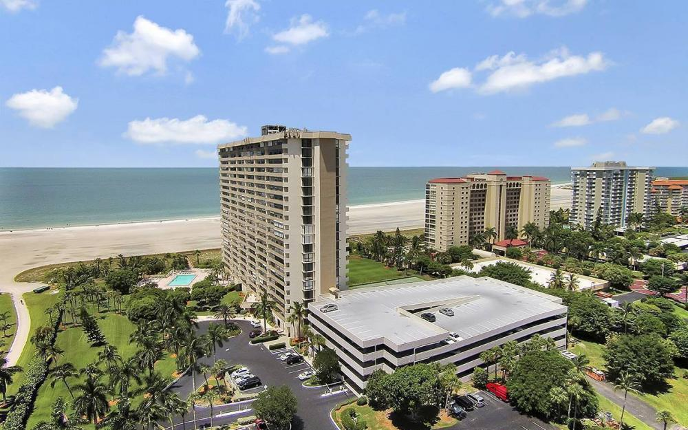 58 N Collier Blvd #1709, Marco Island - Condo For Sale 422941542