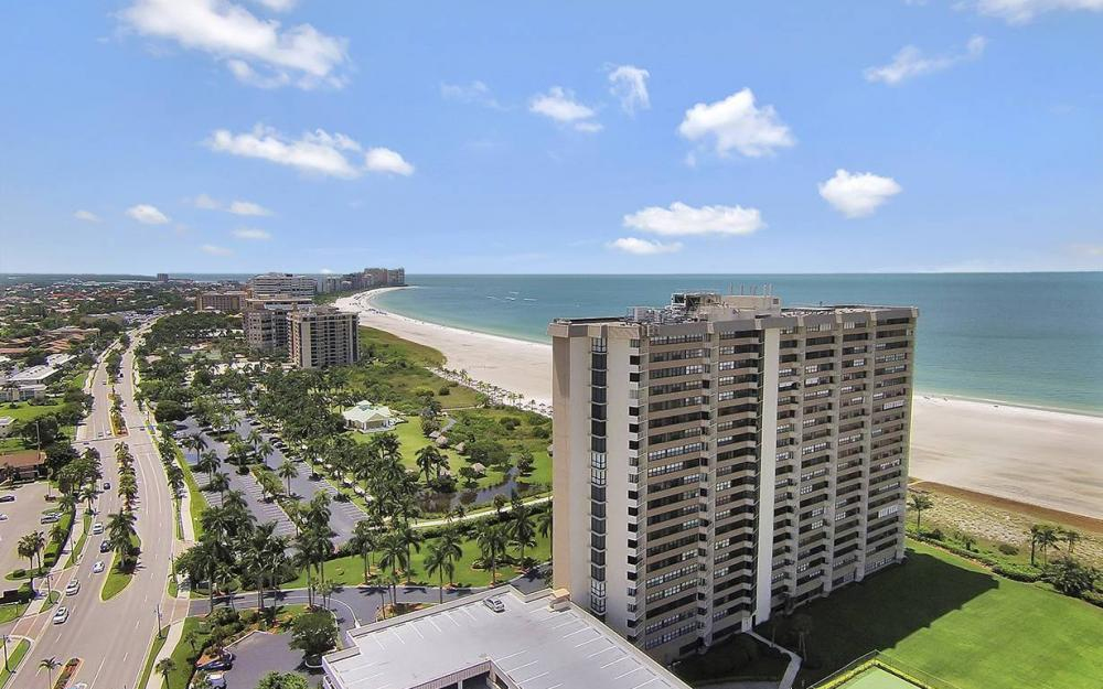 58 N Collier Blvd #1709, Marco Island - Condo For Sale 1839641755