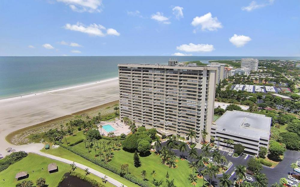 58 N Collier Blvd #1709, Marco Island - Condo For Sale 1161851867
