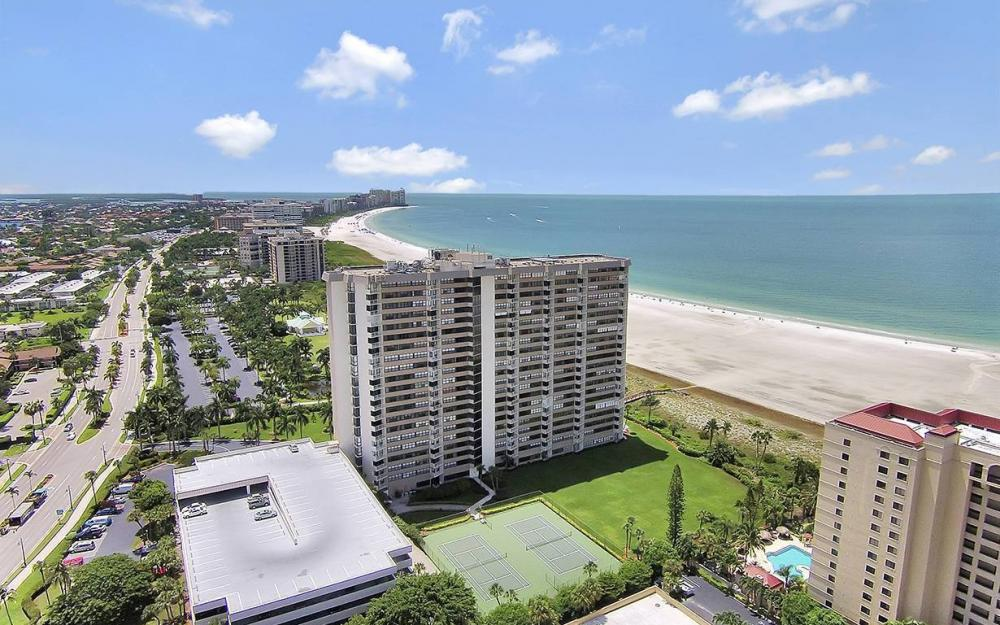 58 N Collier Blvd #1709, Marco Island - Condo For Sale 1138026356
