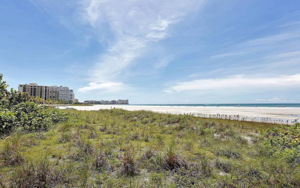 58 N Collier Blvd #1709, Marco Island - Condo For Sale 1479400222