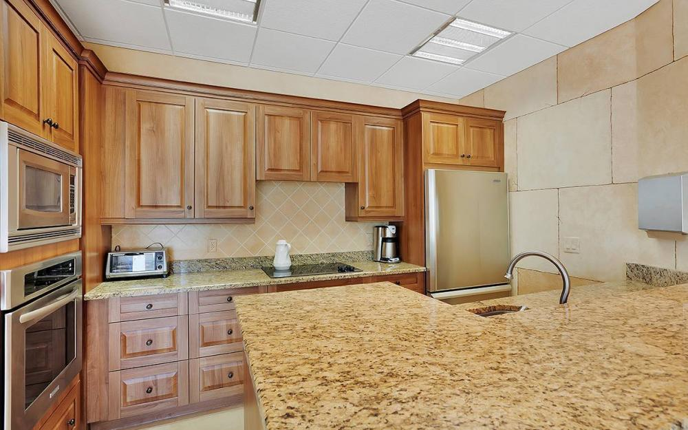 58 N Collier Blvd #1709, Marco Island - Condo For Sale 1450277097