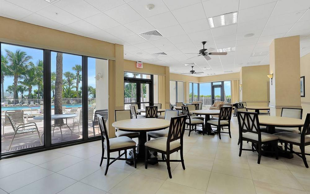 58 N Collier Blvd #1709, Marco Island - Condo For Sale 1363887396