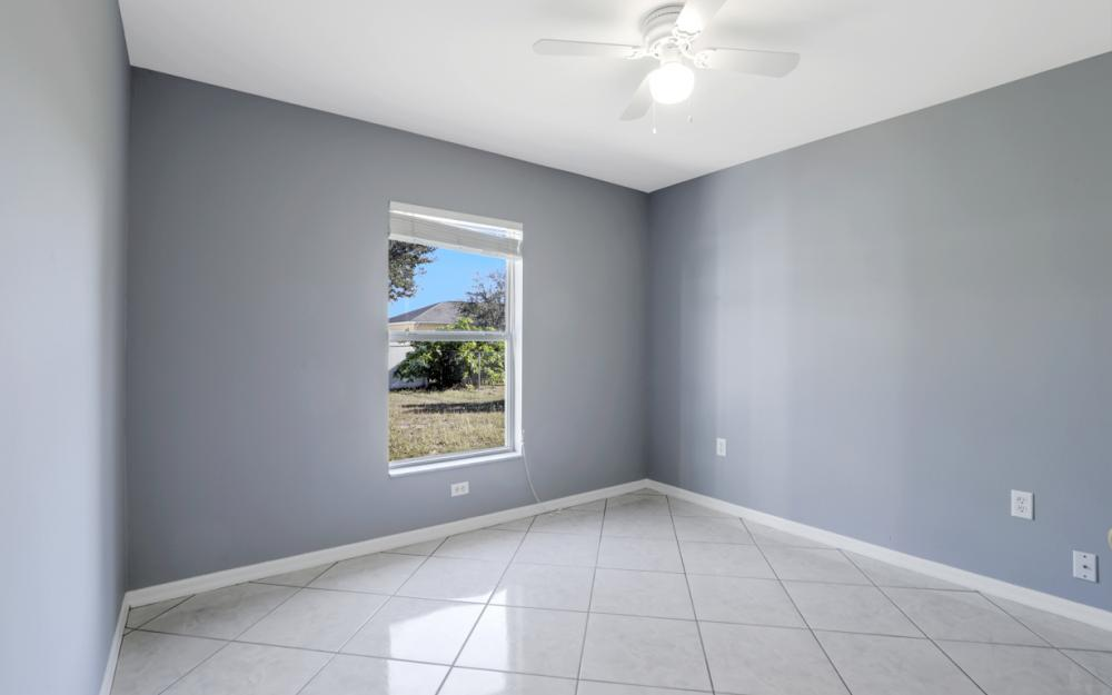 2903 NW 5th Pl, Cape Coral - Home For Sale 138514439