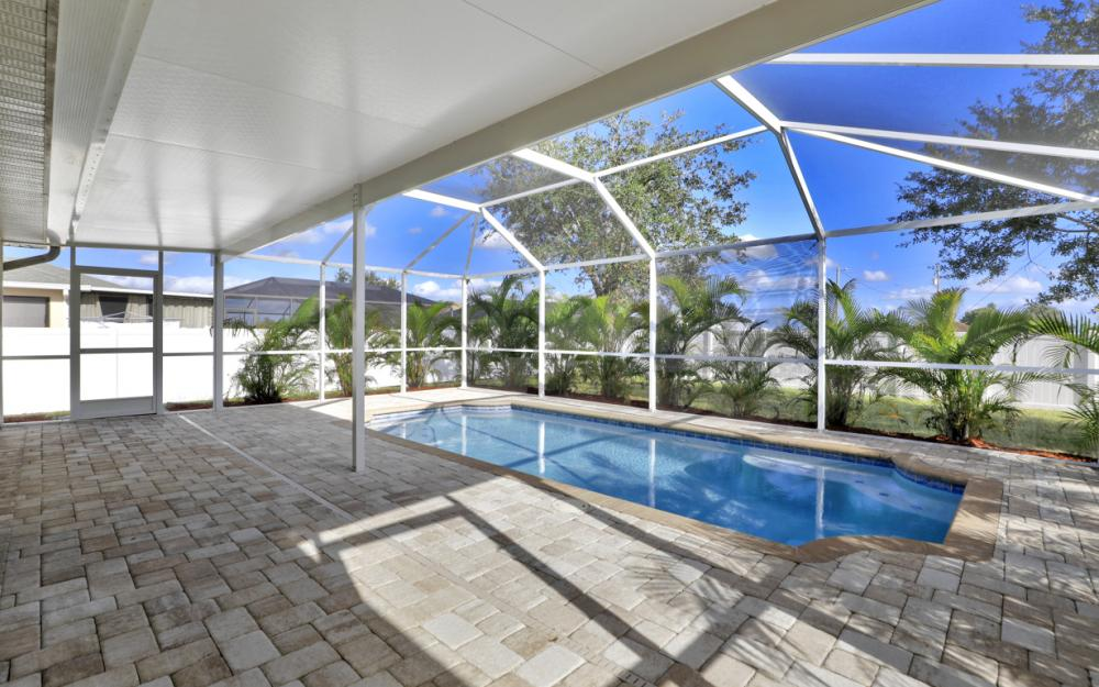 2903 NW 5th Pl, Cape Coral - Home For Sale 1435411403