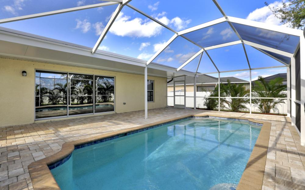 2903 NW 5th Pl, Cape Coral - Home For Sale 942679160