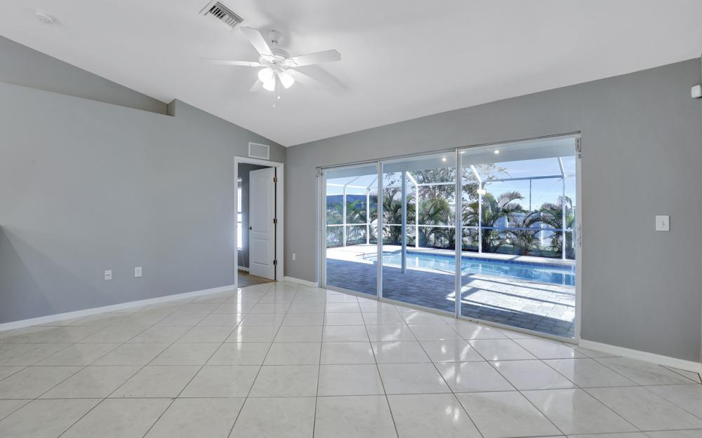 2903 NW 5th Pl, Cape Coral - Home For Sale 357527169